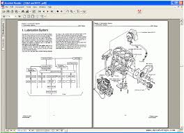 engine parts diagram yanmar wiring diagrams instruction