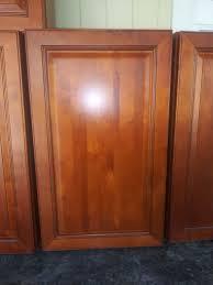 used kitchen cabinets for sale orlando florida new and used kitchen cabinets for sale in winter park fl