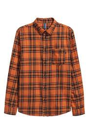 men u0027s shirts find the latest in men u0027s fashion h u0026m gb