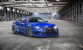 lexus lfa fully loaded price supercar lexus lfa read more http www autoshype com supercar