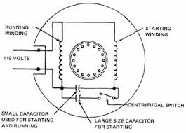 start motor wiring diagram 12 lead motor diagram wiring diagrams