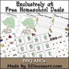 257 best free homeschool curriculum images on pinterest free