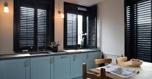 home depot wood shutters interior exterior shutters doors windows the home depot