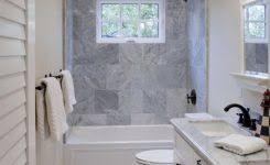 Bathroom Design Denver Bathroom Design Denver Denver Bathroom Design Interior Design