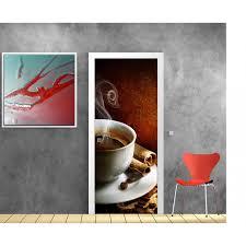 stickers porte cuisine stilvoll sticker porte cuisine haus design