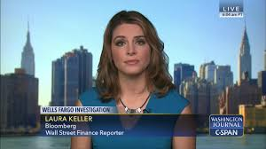 Chief Reaction Full Motion Wall Mount Washington Journal Laura Keller Discusses Investigation