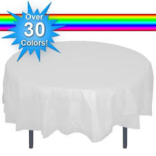 table covers for party plastic tablecloths cheap table covers party table cloths