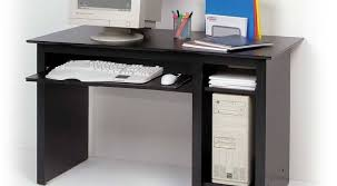 Computer Desk On Sale Perfect Graphic Of Adjustable Height Workstation Desk Photos Of