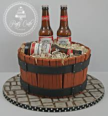 beer cake ponty carlo cakes