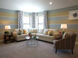 top different ways to paint walls room design ideas creative on