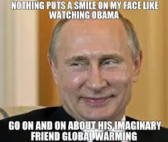 Putin Memes - putin meme words matter blog
