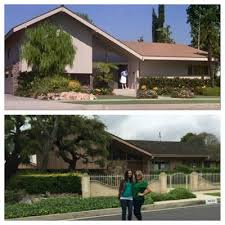 the real brady bunch house los angeles california los angeles 1 tv travels with lori