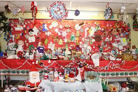 amazing christmas decoration part 5 paper 3d christmas