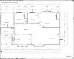 Standard Measurement Of House Plan View House Plan Measurements Floor Plans With Measurements Swawou