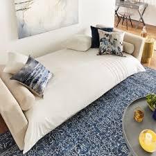 modern plaid bedding sets allmodern
