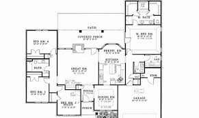 Dog House Floor Plans Bianchi House Plans House And Home Design