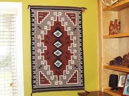 Antique Navajo Rugs For Sale Navajo Rugs For Sale Get Your Awesome Navajo Weaving From Mnr