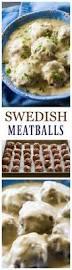 turkey meatballs in creamy mushroom meatballs with mushroom sauce recipe creamy mushroom sauce
