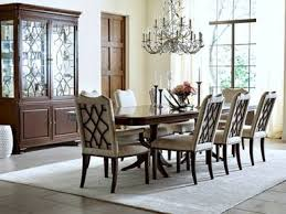 kincaid dining room furniture design center pa kincaid furniture store discount kincaid furniture outlet nj ny