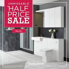 bathstore home facebook
