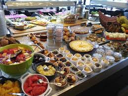 grand buffet de cuisine le buffet du casino du grand café picture of grand cafe vichy