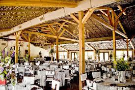 corpus christi wedding venues the ranch at san patricio weddings wedding venues