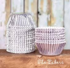 mini cupcake liners mini cupcake cases truffle cups the bakers