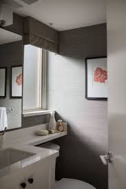 briers home decor 14 best dominion new westminster images on pinterest condos