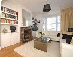 elegant interior victorian house plans uk victorian style house