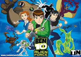 ben 10 shipping wiki fandom powered wikia