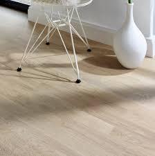 boen live oak andante 3 engineered wood flooring