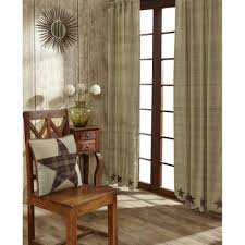 Primitive Curtians by Curtains Ideas Country Primitive Curtains Inspiring Pictures