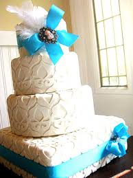 wedding cakes for sale wedding corners