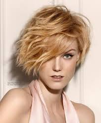one side short haircut haircut ideas