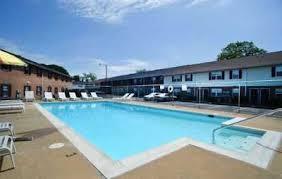 3 Bedroom Apartments In Norfolk Va by Kpm Llc Apartments In Norfolk Va