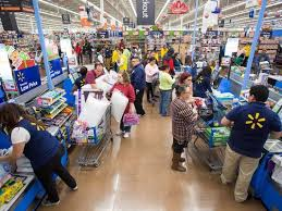 Supermarkets Open On Thanksgiving Thanksgiving Which Stores Are Open And When