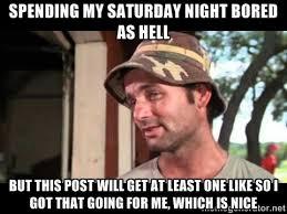 Saturday Night Meme - snl meme 28 images snl memes bing images watch drake performs