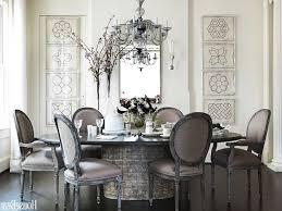 Macys Dining Room by 100 Metropolitan Dining Room Set Dining Table Formal Dining
