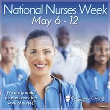 National Nurses Week Meme - national nurses week facebook adfinity