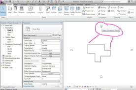 how to set the u201cheight u201d of each floor autodesk community