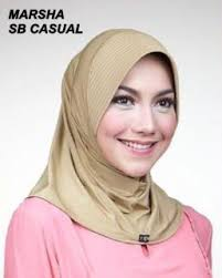 jilbab zoya alena02 s the power of