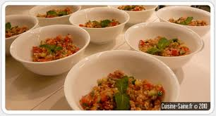 cours cuisine alain ducasse cuisine bio test cours de cuisine à l école de cuisine alain