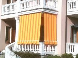 tenda a caduta prezzi tende da sole a caduta e tende da sole verticali