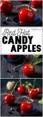 best 25 apple candy ideas on pinterest candy apples recipe