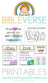 best 25 christmas bible verses ideas on pinterest christmas