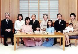 family tree of the royal house of hellomagazine com hello