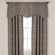 63 Inch Curtains Buy Curtains 63 Rod Pocket From Bed Bath Beyond