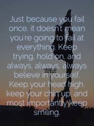 best 25 cheer sayings ideas on quotes