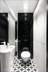 Yellow And Grey Bathroom Ideas White And Black Bathroom Ideas Lesmurs Info