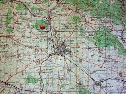 Map Of Concentration Camps Index Of Erec University Archives 2620076 Pictures Of Dora